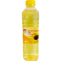 Pacific Crown Sunflower oil 500mL